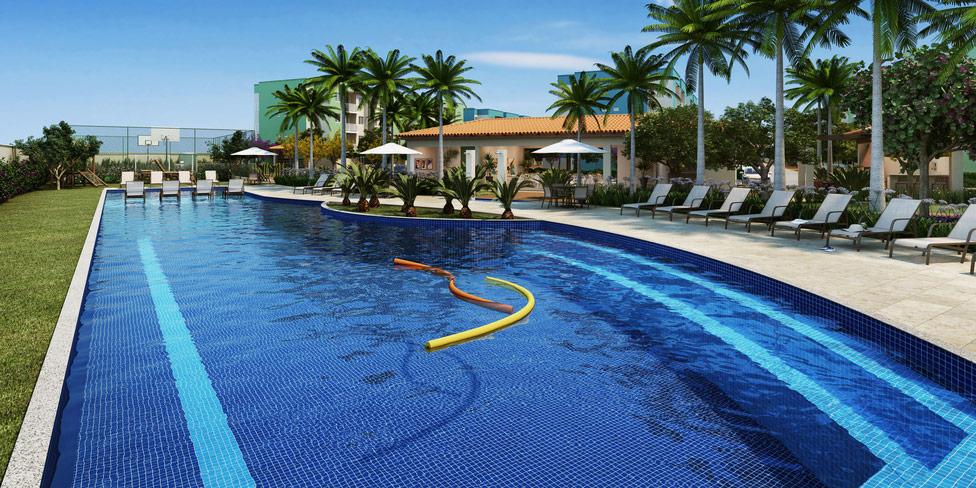 1amorim_coutinho_barra_sul_ext_piscina_final.jpg